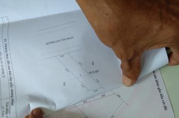 Chính chủ cần bán nhanh đất tại xã Tân lập 1,Tân Phước, Tiền Giang. LH Ms Phượng 0903820424