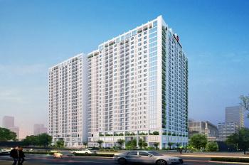 Cần bán gấp chung cư Nam Cường - Căn số HH2E - Diện tích 70.1m2- 2 phòng ngủ-2VS-2 ban công