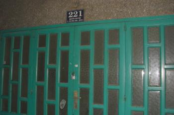 Chính chủ cần cho thuê nhà nguyên căn 4 lầu giá cực rẻ. Liên hệ cô Tâm 0388717443