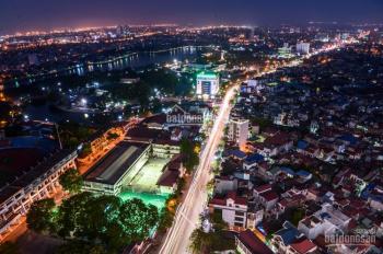 Khu đô thị đẹp nhất tuyến 2 Lạch Tray chưa bao giờ là hết hot, là cơ hội đầu tư có 102