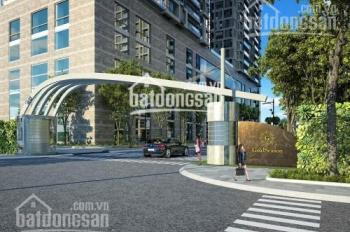 Ban quản lý cho thuê tòa nhà Gold SeasonTower, Nguyễn Tuân, DT: 50~1000m2, 0938613888. Giá: 240k/m2