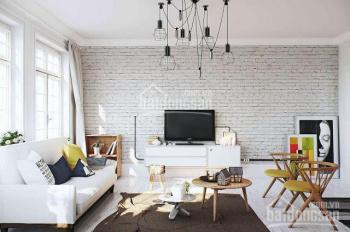 Cho thuê căn hộ chung cư An Cư 2PN 90m2, 3PN 128m2, giá rẻ 13 - 15 triệu/tháng. LH 0903989485