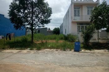 Bán đất khu J, vị trí đẹp, sát chợ, dân cư sầm uất, DT 150m2 (5x30m) giá 1 tỷ 150 triệu