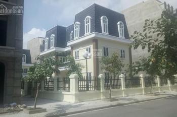 Bán nhà ngõ 319 Vĩnh Hưng, Hoàng Mai, Hà nội, 72m2, 5 tầng, SĐCC