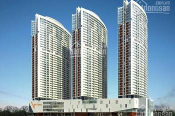 Chính chủ bán gấp căn hộ chung cư V2 Victoria Văn Phú, DT 97m2, ĐN, giá rẻ