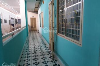 Bán căn hộ 3PN lô D chung cư Hà Kiều. DT 65m2, LH: Mai 0907579068