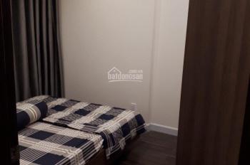 Cho thuê căn hộ cao cấp Luxury Resdience Bình Dương, mặt tiền QL13, gần Aeon Mall, LH 0962777680