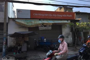 Chính chủ cho thuê kho 500m2 đường Trương Vĩnh Ký, Tân Phú - Có điện 3 pha, phù hợp làm