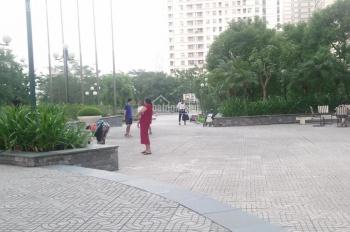 Chính chủ bán CC 3PN, 127m2 tòa CT5C khu đô thị Văn Khê, Hà Đông, gần Ngô Thì Nhậm. 0918796921