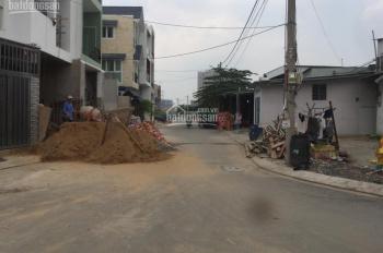 Dự án Phú Đông 2 - mặt tiền 9m đường Tam Bình, phường Linh Đông - Thủ Đức. LH 0931244139