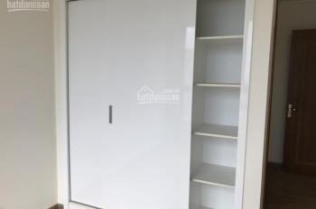 Chính chủ nhờ cho thuê căn hộ 4 phòng ngủ Vinhomes Nguyễn Chí Thanh, LH: 0944266333 - 0946053050