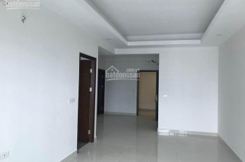 Cắt lỗ căn hộ 2 phòng ngủ 79m2 ban công Đông Nam, Tòa 2 Gamuda view rất đẹp 098 248 6603