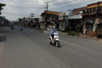 Bán nhà mặt tiền phường Tân Hòa, Biên Hòa. LH: 0935381382