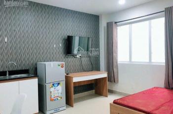 Cho thuê Quận 10 MT Lê Hồng Phong, siêu thích hợp mở khách sạn hoặc căn hộ dịch vụ