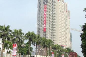 Chính chủ chuyển nhà rộng hơn cần bán Victoria Văn Phú, căn 116m2, 3 PN, full nội thất, 1,92 tỷ