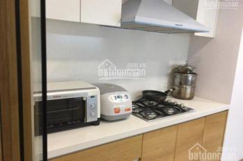 Cho thuê căn hộ ở Keangnam, 120m2, 3 PN, đầy đủ đồ, giá thuê là 24 tr/th. Lh 0903433034