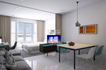 Cho thuê gấp nhiều căn hộ Grand View, Phú Mỹ Hưng, Q7, DT 118m2, giá 19 tr/th. Mạnh 0909297271