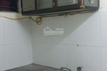 Chính chủ cho thuê nhà ngõ 136 đường Nguyễn An Ninh. Nhà hai mặt ngõ, vị trí thoáng, rộng, 2 PN