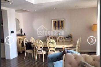 Bán ngay căn hộ Xi Riverview lầu 25 giá 8.2 tỷ gọi Ms Chi 0909776869