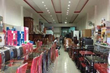 Bán nhà mặt tiền Bình Khánh, Cần Giờ, TP. HCM