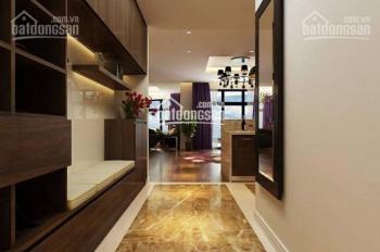 Chính chủ bán gấp căn 120m2 chung cư HUD3 Tower, 121 Tô Hiệu, Hà Đông, hướng ĐN, LH: 0908926882