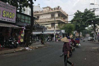 Bán nhà MT Bờ Bao Tân Thắng, 4x28m, gần chợ Sơn Kỳ, 13 tỷ