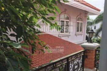 Căn hộ mini Villa Hoa Hồng, 6.5 triệu/tháng 0938397769