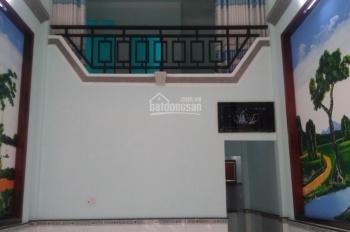 Bán nhà MT Nguyễn Súy, ngay chợ Tân Hương, 5.5x18m, nhà có gác lửng, giá 13 tỷ, LH 0387731377