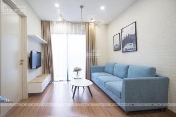 Xem nhà 24/7 cho thuê chung cư GoldSeason 47 Nguyễn Tuân, DT: 60m2 - 112m2. LH: 0916 24 26 28