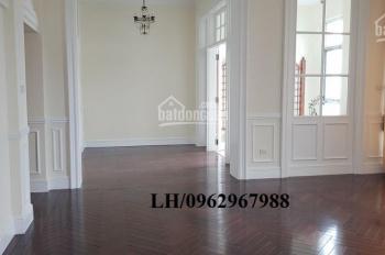 Tôi cần bán gấp căn 216m2 The Manor tầng cao lô góc, BC ĐN, nhà đẹp như mới. Giá 41tr/m2 (có ảnh)