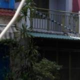 Bán nhà 3,4x12m, 1 lầu, 2PN, mặt tiền đường nội bộ Phạm Hùng, P. 4, Q. 8, LH 0901364736