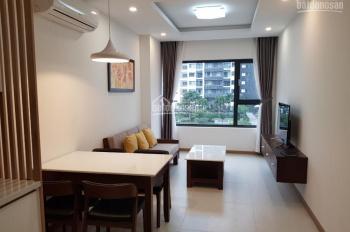 Cho thuê căn hộ 1PN full NT view cực đẹp, nội thất cao cấp, New City, giá 13.5tr/th LH 0938490870