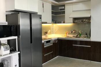 Cần bán căn hộ 1704 CT3-ĐN2 KĐTM Trung Văn, quận Nam Từ Liêm, Hà Nội 0916854779