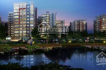 Cực sốc sở hữu ngay căn hộ thông minh tại Celadon City, giá chỉ từ 1,8tỷ-4tỷ, trả góp dài hạn 0%