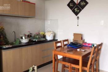 Cho thuê căn hộ Phú Hòa đầy đủ nội thất, giá 6.5 tr/th Thủ Dầu Một, Bình Dương