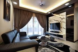 Bán rẻ hơn giá thị trường căn 2 và 3 phòng ngủ, CC UDIC 122 Vĩnh Tuy. LH 0966 786 226