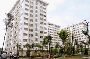 Suất ngoại giao chung cư PCC1 Complex Hà Đông chỉ 890 triệu căn 2 PN nhận nhà ở ngay