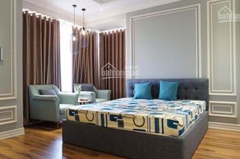 Hotline 0932703058, chuyên cho thuê căn hộ Saigon Pearl 3PN, chỉ 22 triệu/tháng, view sông