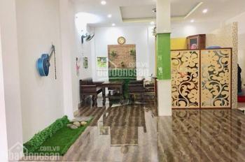 Cần bán nhà đường Đông Lợi 4, An Khê, Thanh Khê, 4.3 tỷ