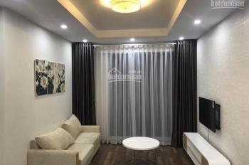 Chính chủ cần cho thuê căn 1608 CT2A khu 789, 2PN nội thất cơ bản, giá 7,5 triệu/th LH 0979062668