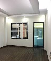 Cho thuê nhà phố Nhân Hòa, nhà rộng rãi, đầy đủ tiện ích