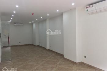 Nhà liền kề Mon City Mỹ Đình đã hoàn thiện cho thuê lẻ từng tầng 1,2,3,4,5 liên hệ 0973 627 665