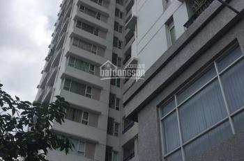 Cho thuê căn hộ Quang Thái - Đầm Sen Quận Tân Phú, 3PN, 2WC, giá 9.5 triệu/th. LH: 0902767144
