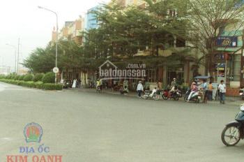 Bán đất ngay trường đại học Việt Đức chiết khấu lên đến 10%, LH 0913142017