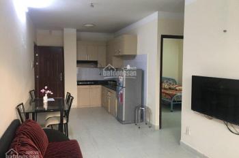 Bán căn hộ Quang Thái, gần Đầm Sen, 2 phòng ngủ, 2WC giá 1,55 tỷ căn góc. Liên hệ: 0937444377