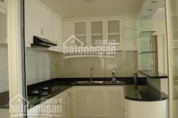 Cho thuê căn hộ cao cấp ở Garden Plaza 1, Phú Mỹ Hưng