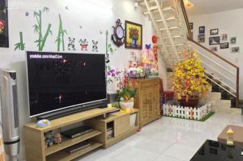 Hẻm nội bộ Trường Sa, P13, Phú Nhuận, 4*9m, 2 lầu, 4,0 tỷ. LH: 0909.57.99.36, 0978.50.88.63 Mr Hưng
