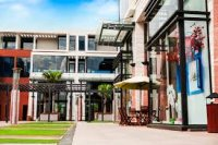 Bán biệt thự nhà phố thương mại Galleria đường Nguyễn Hữu Thọ, giá 13 tỷ 0903883096