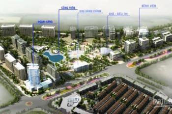 Nhà 3 tầng tại Thị Xã Từ Sơn, 75m2, giá hơn 2 tỷ
