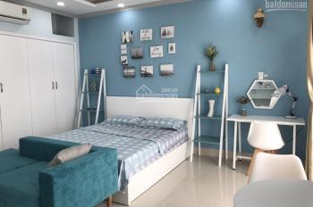 Căn hộ dịch vụ cao cấp Sweet Home, ngắn hạn hoặc dài hạn